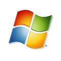 Plataforma Windows: Winforms  y WPF